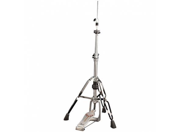 suportes para pratos de choque Pearl H-930 Hi-Hat Stand