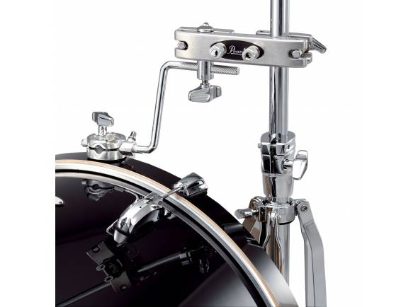 Pratos de choque Pearl HA-130 Hi-Hat Attachement