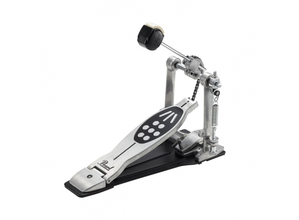 Pedal para Bateria Pearl P-920 Bass Drum Pedal