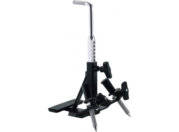 Suportes Bateria Pearl PPS-20 Bass Drum Pedal Holder