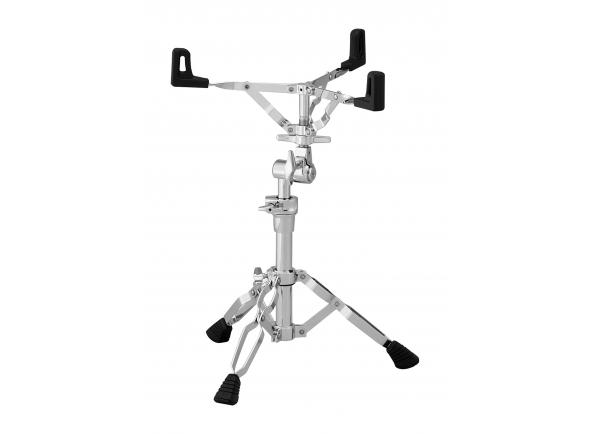 suportes de tarola Pearl S-150S Flatbase Snare Stand
