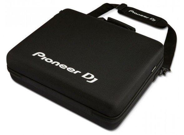 Acessórios para DJ/Malas de Transporte DJ Pioneer DJ DJC-1000 BAG