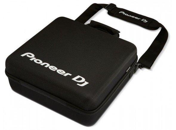 Acessórios para DJ/Malas de Transporte DJ Pioneer DJC-700 BAG