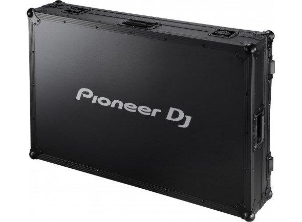 Outros acessórios/Malas de Transporte DJ Pioneer DJC-FLTRZX
