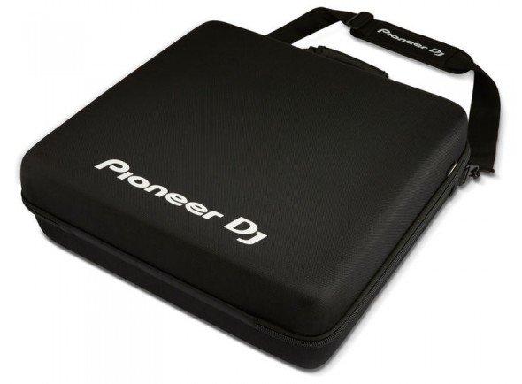 Acessórios para DJ/Malas de Transporte DJ Pioneer DJC-NXS2 BAG