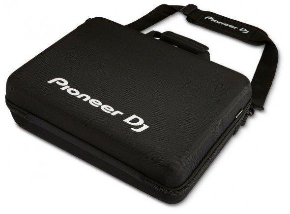 Acessórios para DJ/Malas de Transporte DJ Pioneer DJC-S9 BAG