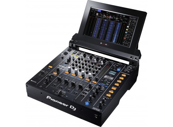 Clubmixer/Clubmixer Pioneer DJM-TOUR1