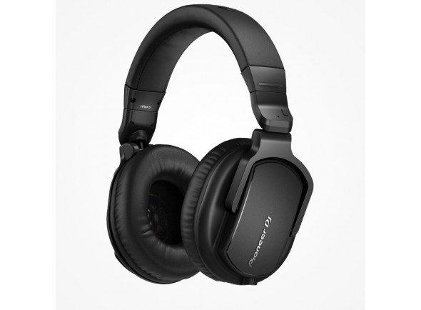 Auscultadores para DJ/Auscultadores para DJ Pioneer HRM-5
