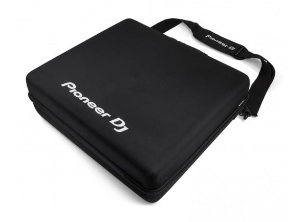 Malas de Transporte DJ Pioneer DJ DJC-3000 Bag