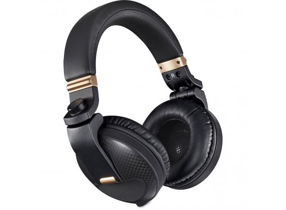 Auscultadores para DJ Pioneer HDJ-X10 C EDIÇÃO LIMITADA