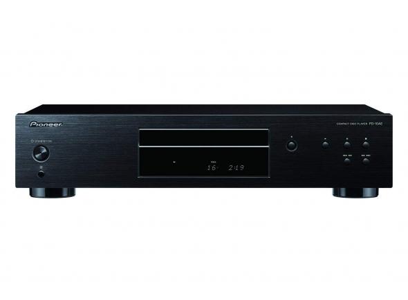 Sistema de som Home Cinema Pioneer PD-10AE-B