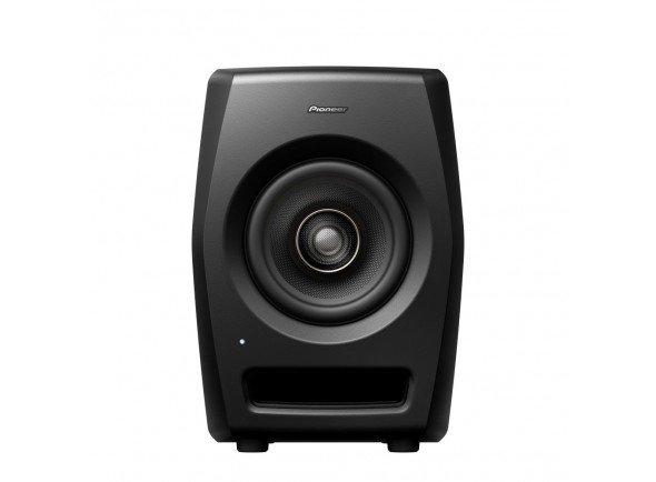 Monitor de estúdio/Monitor de estúdio Pioneer RM-07
