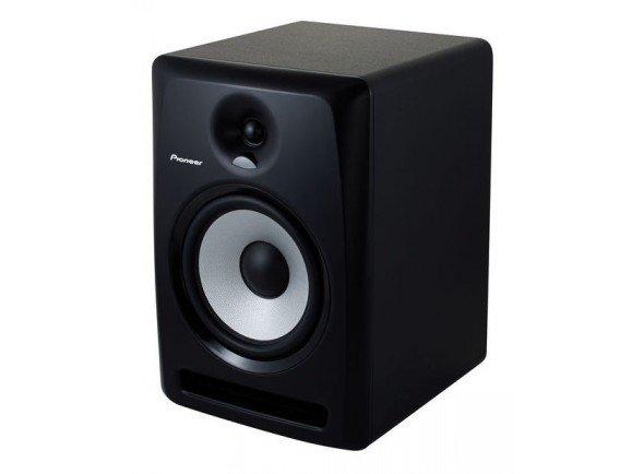 Monitor de estúdio Pioneer S-DJ80X