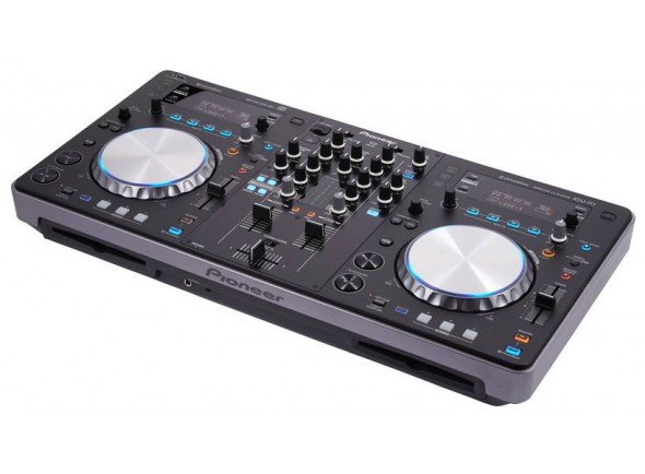 All in one/All in one Pioneer XDJ-R1