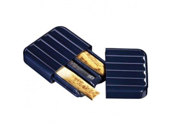 Acessórios/Acessórios Porta Palhetas Vandoren Sax Alto VRC20