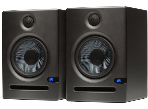 Monitores de estúdio activos Presonus Eris E5 B-Stock