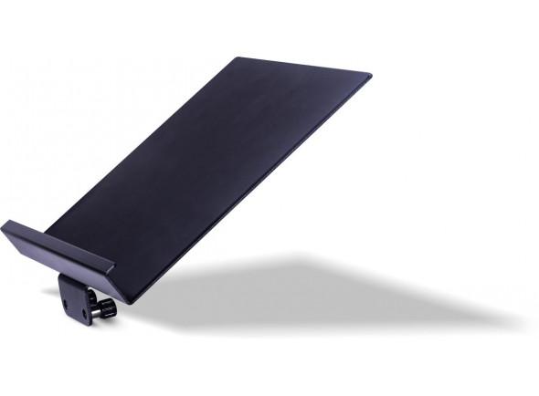 Porta-acessórios para mesas/Suportes de Monitores de Estúdio Presonus  StudioLive Shelf Mount