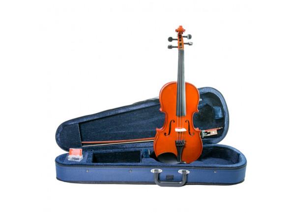 Violino 1/16/Violino 1/16 Primo VIOLIN 1/16
