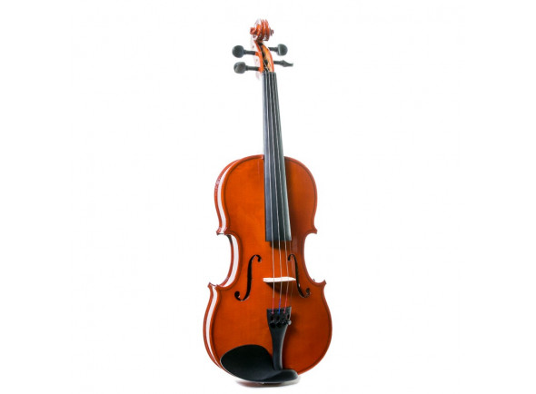 Violino 1/2/Violino 1/2 Primo VIOLIN 1/2