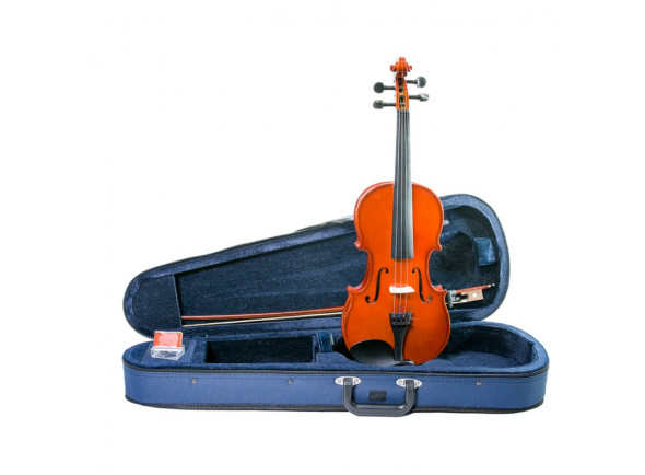 Violino 1/8/Violino 1/8 Primo VIOLIN 1/8