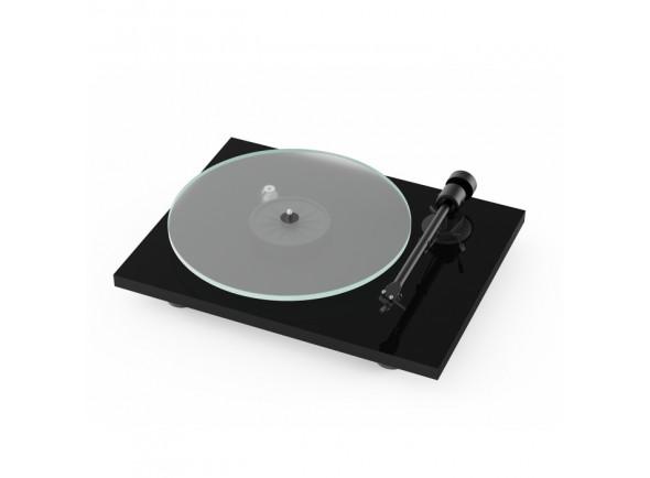 Gira-discos de alta fidelidade Project T1 B-Stock