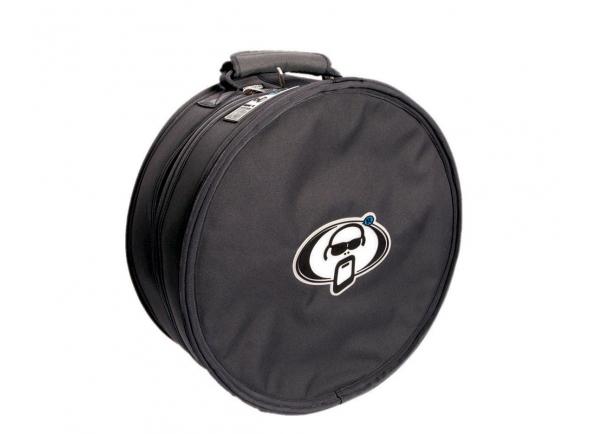 Estojos para Bateria/Estojos e malas para percussão Protection Racket 3011 Saco Para Tarola