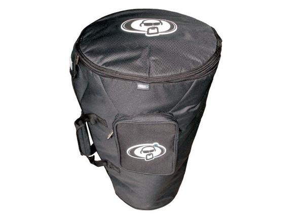 Sacos/ Estojos Protection Racket 9110 Djembe Bag