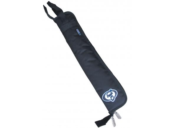 Sacos para Baquetas Protection Racket Saco Standard Baquetas