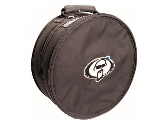 Estojos e malas Protection Racket Saco Standard p/Tarola 14x6,5