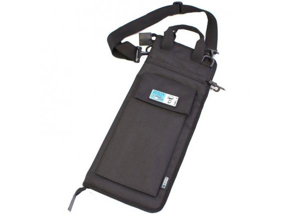 Saco para baquetas/Sacos para Baquetas Protection Racket Standard  Pocket Stick Case