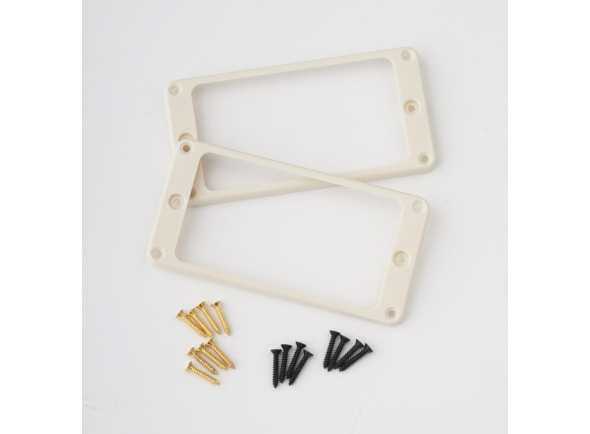 Capas para pick-ups PRS Humbucker Frame ACC-4208