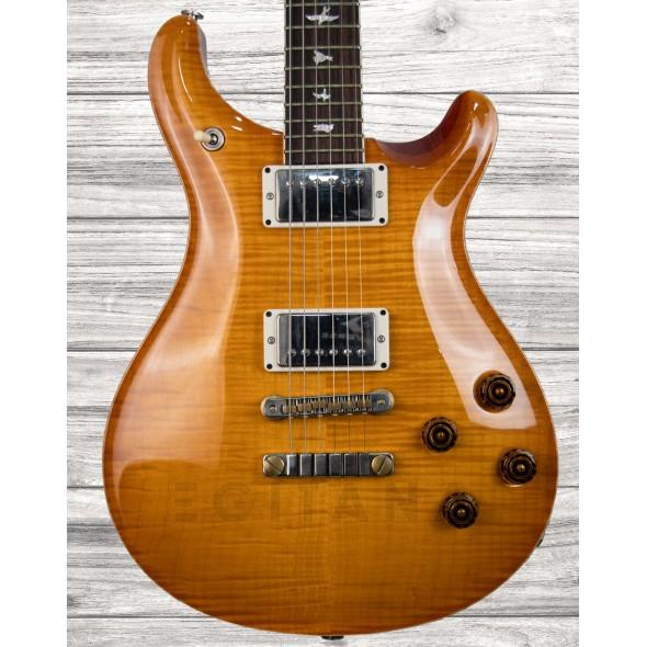 Guitarras formato Double Cut PRS McCarty 594 SB