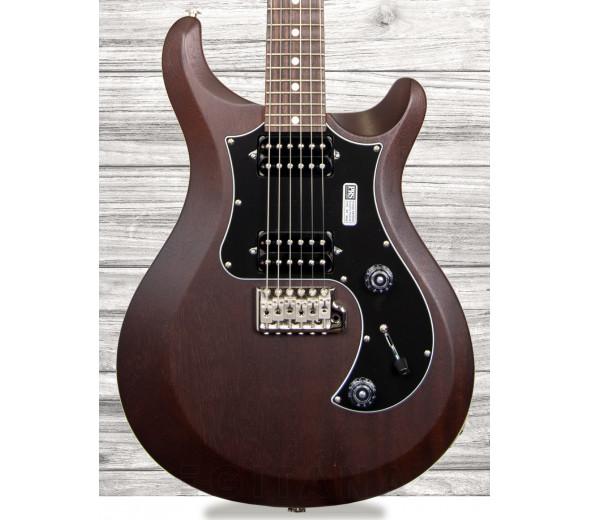 Guitarras formato ST PRS  S2 Standard 24 Satin Walnut