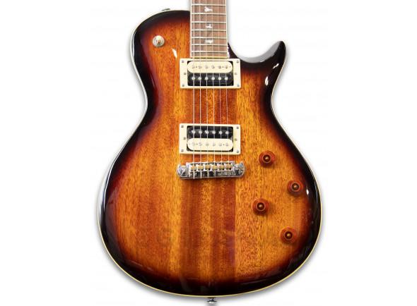Guitarras formato Single Cut PRS SE 245 Standard TS B-Stock