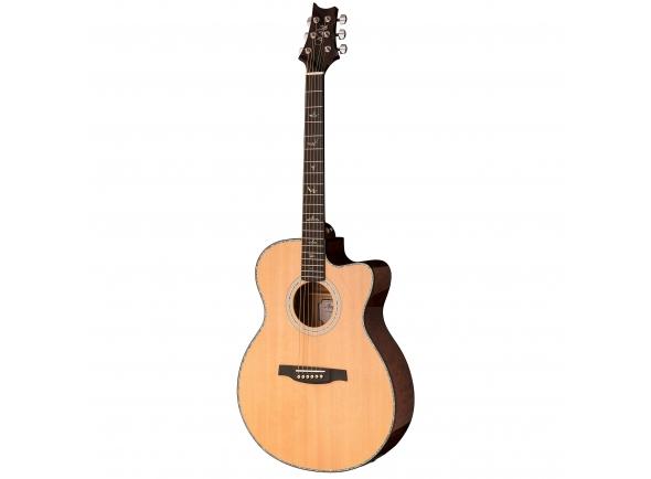 Outras guitarras acústicas PRS SE A55E BG