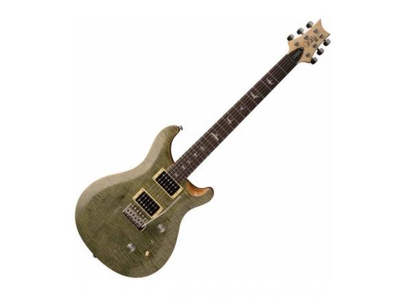 Guitarra Elétrica PRS SE Custom 24 TG 2018