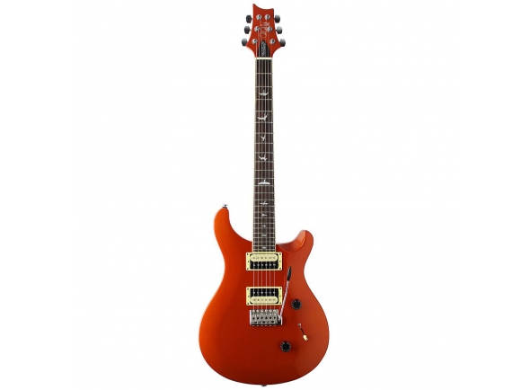 Guitarra Elétrica PRS SE Standard 24 MO LTD