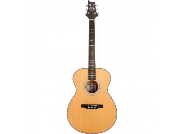 Outras guitarras acústicas PRS SE T55E