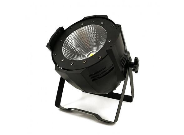 Projector LED PAR RayFX  COB PAR 100W