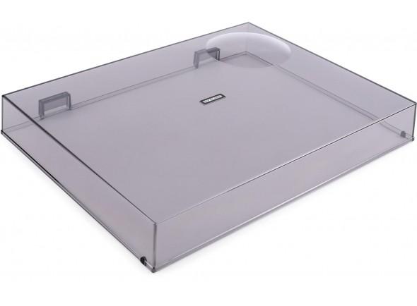 Cobertura para Gira-Discos/Outros acessórios Reloop Cover RP7000/8000
