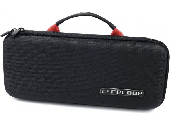 Malas de Transporte DJ Reloop Premium Modular Bag