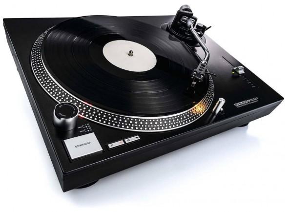 Gira-discos  Reloop Rp-2000 MK2