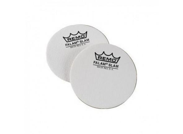 Protecção para pele Remo  Falam Slam Pad 2.5
