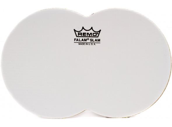 Protecção para pele Remo  Falam Slam Pad 4