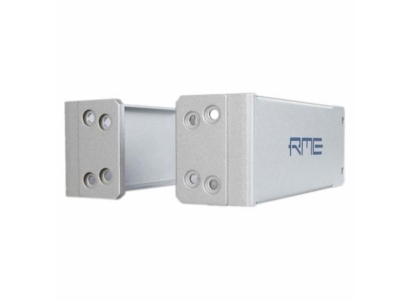Peças para racks e cases RME Rackmount Kit RM19-X