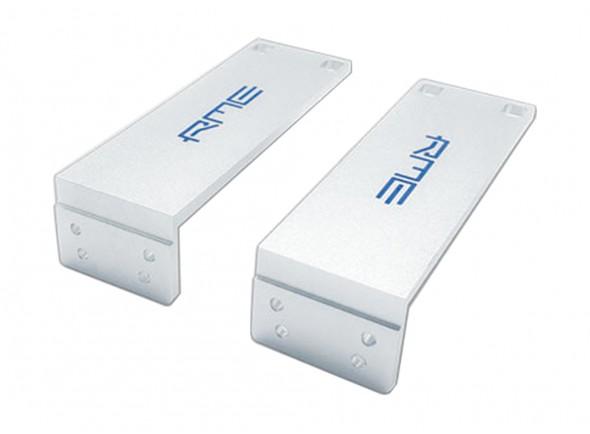 Acessórios para processamento de sinal/Acessórios para processadores de sinal RME RM19-II Rackmount Kit