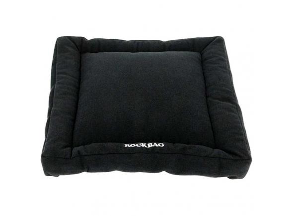 Acessório diversos para baterias acústicas Rockbag Bass Drum Pillow, 40,5 x 45,5 cm