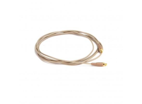 Cabo para Microfone/Outros Acessórios Rode MiCon Cable 1-P