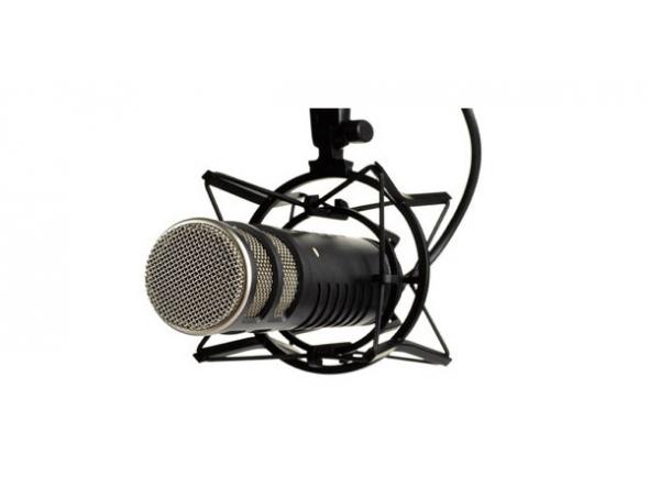 Acessório para microfone Rode PSM1