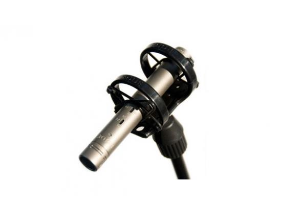 Acessório para microfone Rode SM4